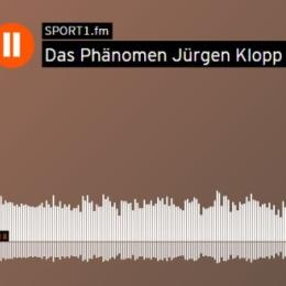 Antje Heimsoeth - Die besten Radio Interviews