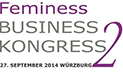 Feminess-Business-Kongress
