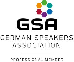 German Speakers Association - Germany - Austria - Switzerland