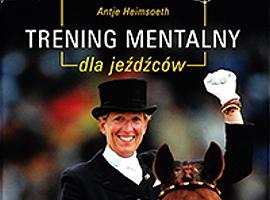 Trening-Mentalny-Antje-Heimsoeth