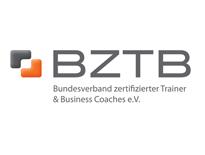 BZTB-Logo
