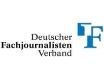 Deutscher_Fachjournalisten-Verband