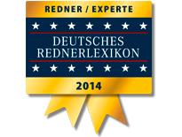 Deutsches-Redner-Lexikon-2014-Antje-Heimsoeth