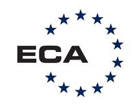 ECA-Antje-Heimsoeth