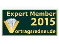 Expert-Member-Vortragsredner-2015-Antje-Heimsoeth