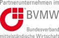 Partner-im-BVMW 75
