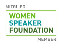 Women-Speaker-Foundation-Logo-Mitglied-Antje-Heimsoeth