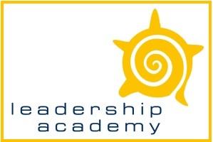 Institut für Coaching, Motivationstraining, Mentaltraining, Kommunikation und Persönlichkeitsentwicklung
