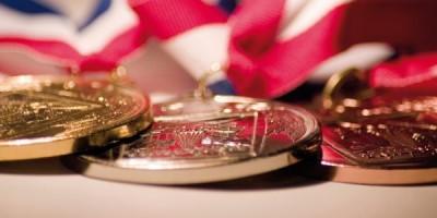Vortrag Antje Heimsoeth: Was wir von Spitzensportlern lernen können