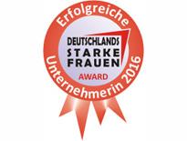 DSF_Award-web
