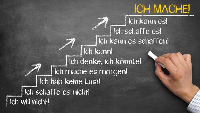 Generalisierte Angststörung: Ursachen, Diagnose, Therapie - Sprühen NicoZero in Deutschland