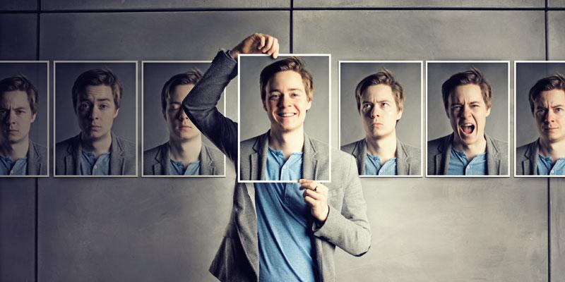 Emotionen-als-Erfolgsbeschleuniger-Antje-Heimsoeth