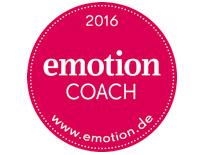 Emoetion-Coach-2016-Antje-Heimsoeth