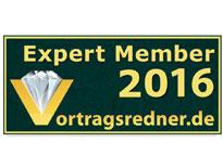 Expert-Member-Vortragsredner-2016-Antje-Heimsoeth