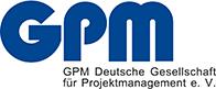 logo gpm