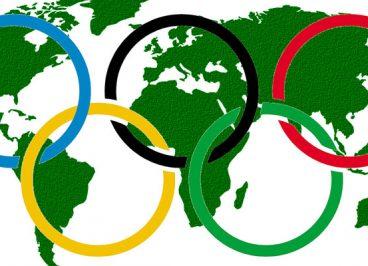 Nein zu Olympia: Es hätte so schön sein können - Antje Heimsoeth