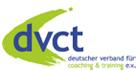 dvct-70
