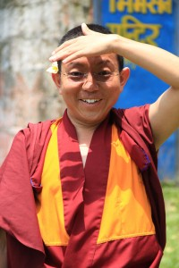 nepal-2011-200x300