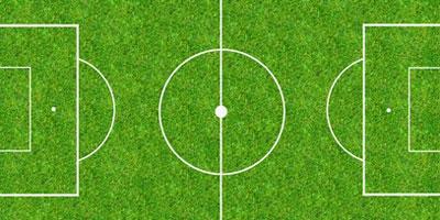 Vortrag Antje Heimsoeth: Was wir vom Fußball lernen können