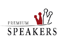 logo-Premium-Speakers-205-155