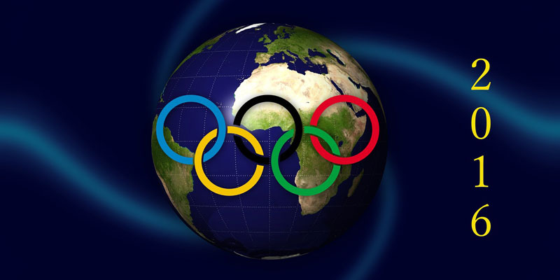 Antje Heimsoeth - Das Streben nach Gold – Aus welchen Gründen der Druck bei den Olympischen Spielen lähmen kann