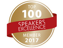 top-100-excellent-speaker-2017-205-155