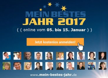 Online-Event mit Interview