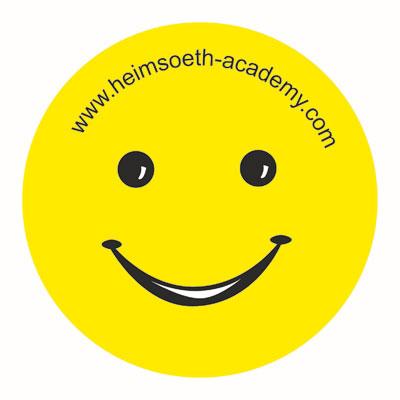 Smiley - Heimsoeth Academy