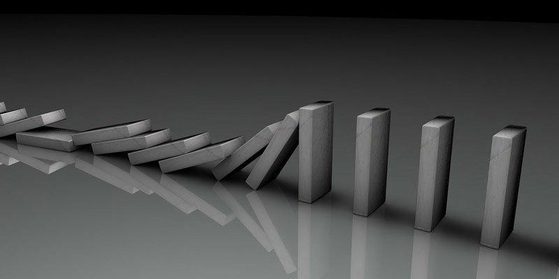 Die unsichtbare Kraft: Warum mentale Stärke und innere Motivation eine entscheidende Rolle im Vertrieb und Verkauf spielen - Antje Heimsoeth