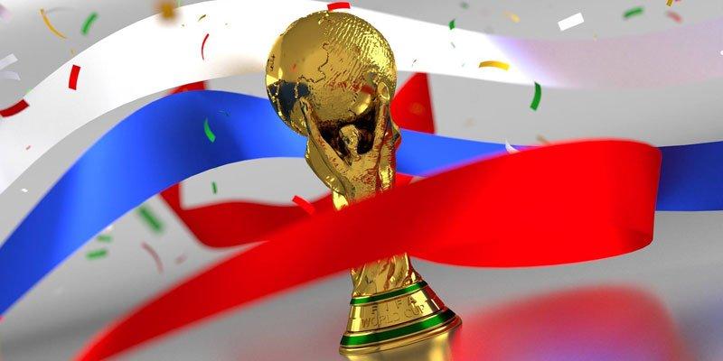 Fußball-WM 2018: Was können wir aus dem Scheitern der Nationalelf lernen? - Antje Heimsoeth