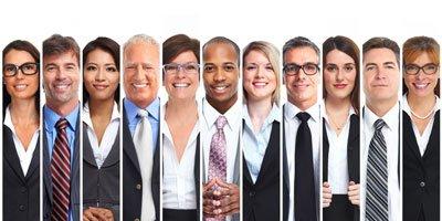 Persönlichkeit als Erfolgsfaktor in Zeiten der Veränderung