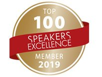 top-100-excellent-speaker-2017-205-155