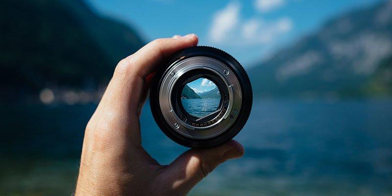 """Gefahr Falscher Fokus: Warum Antworten aufs """"Wie"""" mehr liefern als Fokus auf Zahlenwerte"""