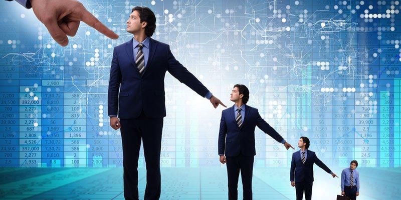 Warum die Entwicklung einer modernen Fehlerkultur für Unternehmen von großer Bedeutung ist