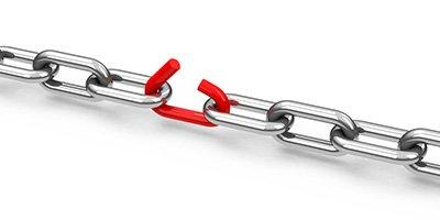 """Vortrag """"Vertrauen entscheidet – Die vergessene Basis der Führung"""""""