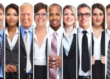 Vortrag: Persönlichkeit als Erfolgsfaktor – Persönlichkeit macht den Unterschied