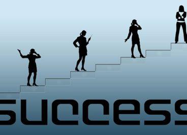 Das Geheimnis erfolgreicher Führungspersönlichkeiten – Jacinda Arderns Führungsstil