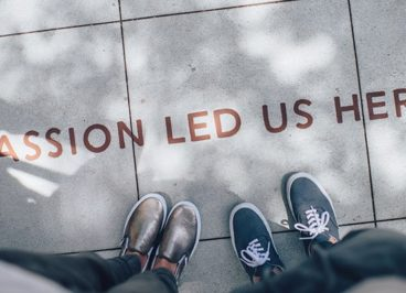 Motivationstipps: 21 hochwirksame Erfolgsrezepte, um motiviert zu bleiben - Antje Heimsoeth