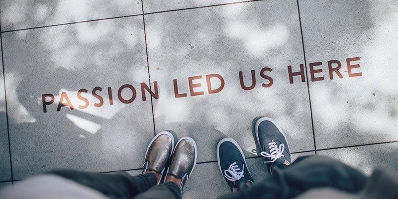 Motivationstipps: 21 hochwirksame Erfolgsrezepte, um motiviert zu bleiben