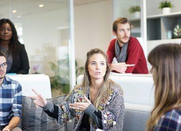 Dinge, die Führungskräfte täglich tun können, um ihre Teams zu motivieren