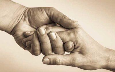 Wege, wie Führungskräfte Vertrauen verdienen können