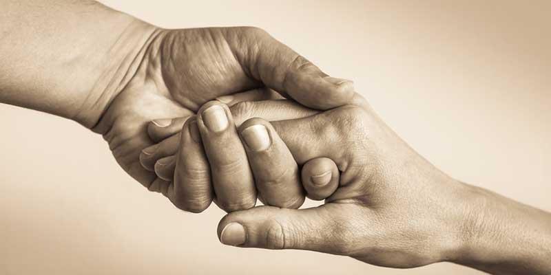 Wege, wie Führungskräfte Vertrauen verdienen können - Antje Heimsoeth