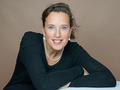 Pressefoto Antje Heimsoeth