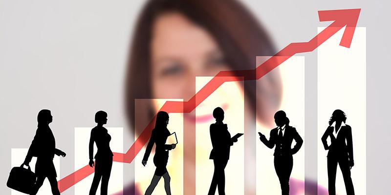 Selbstwert als Führungskraft – so steigern Sie ihn
