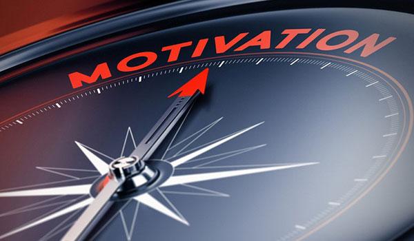 Online Kurs Motivation - Antje Heimsoeth