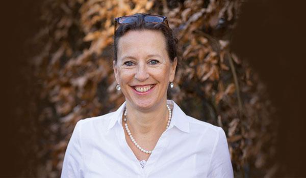 Online Kurs Positiv führen - Antje Heimsoeth